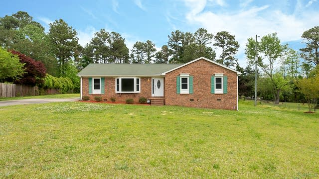 Photo 1 of 14 - 661 Wildwood Dr, Rock Hill, SC 29730