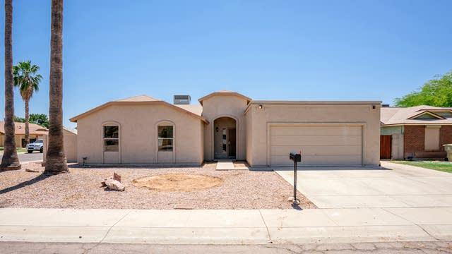 Photo 1 of 22 - 7913 W Krall St, Glendale, AZ 85303