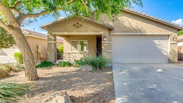 Photo 1 of 28 - 770 W Harvest Rd, San Tan Valley, AZ 85140