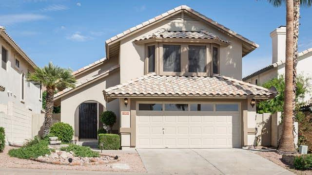 Photo 1 of 27 - 18051 N 12th Pl, Phoenix, AZ 85022