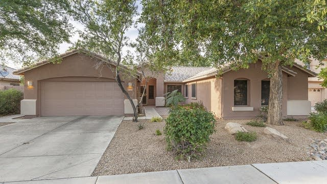 Photo 1 of 20 - 5328 W Morten Ave, Glendale, AZ 85301