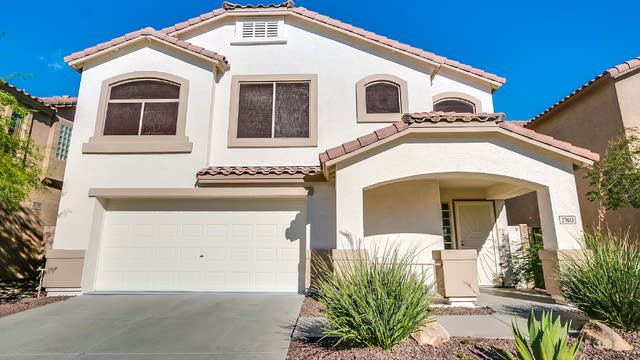 Photo 1 of 50 - 27613 N 25th Dr, Phoenix, AZ 85085
