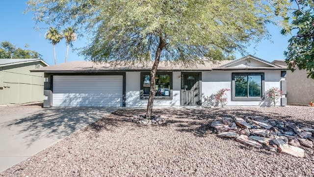 Photo 1 of 49 - 17223 N 34th Way, Phoenix, AZ 85032