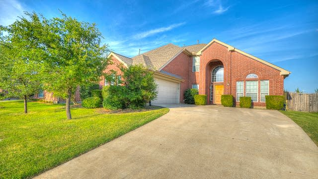 Photo 1 of 36 - 9112 Commonwealth Dr, Frisco, TX 75034