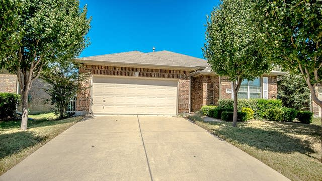 Photo 1 of 28 - 5712 Eureka Bnd, McKinney, TX 75070