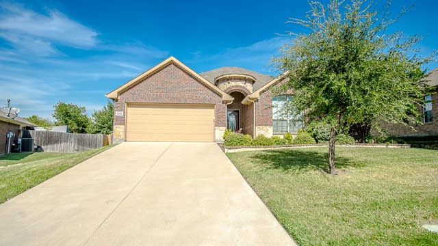 Photo 1 of 31 - 5507 McCain Ct, Dallas, TX 75249