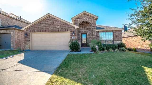 Photo 1 of 28 - 1117 Kaufman Rd, Melissa, TX 75454