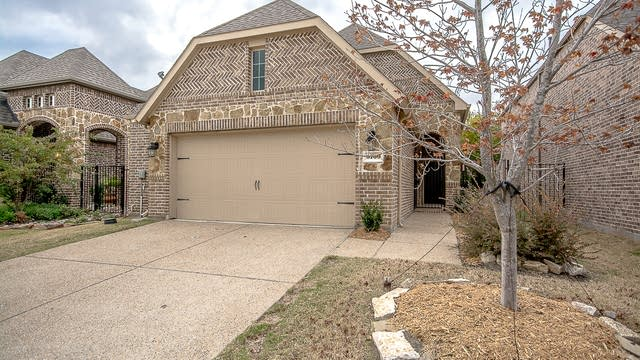 Photo 1 of 20 - 9700 National Pines Dr, McKinney, TX 75070
