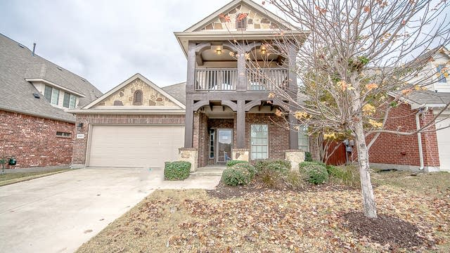 Photo 1 of 28 - 5921 Wilford Dr, McKinney, TX 75070