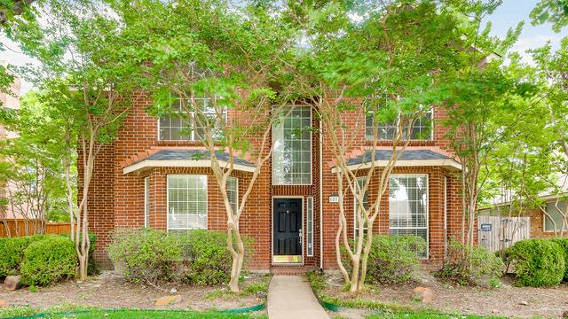 Photo 1 of 28 - 10700 Raleigh Dr, Frisco, TX 75035