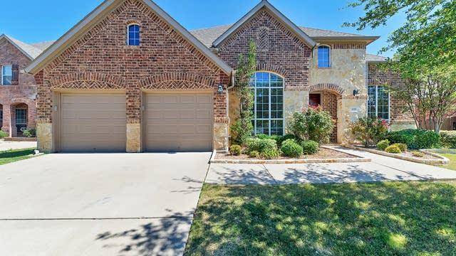 Photo 1 of 43 - 4125 Bolen St, Fort Worth, TX 76244