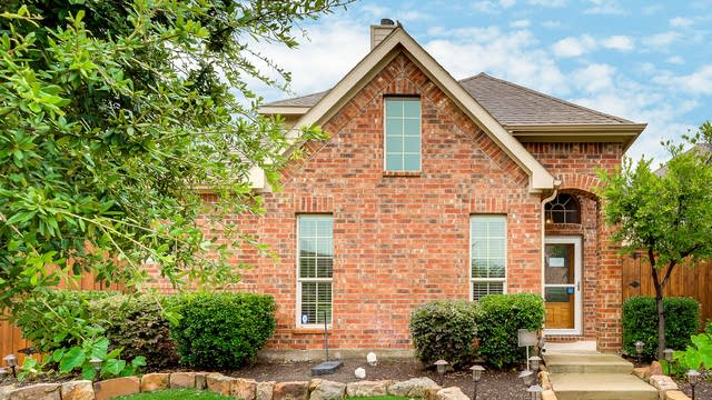 Photo 1 of 31 - 10269 Boyton Canyon Rd, Frisco, TX 75035