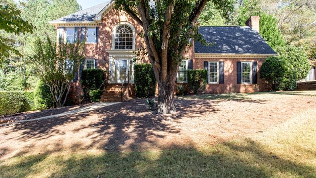 Photo 1 of 35 - 3220 Hartridge Dr, Alpharetta, GA 30022