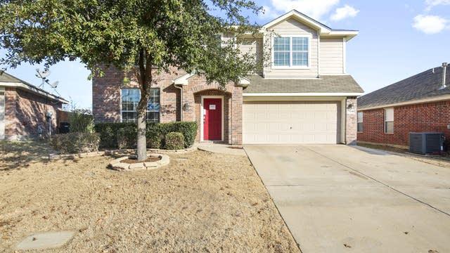 Photo 1 of 42 - 6148 Bullhead Dr, Fort Worth, TX 76179