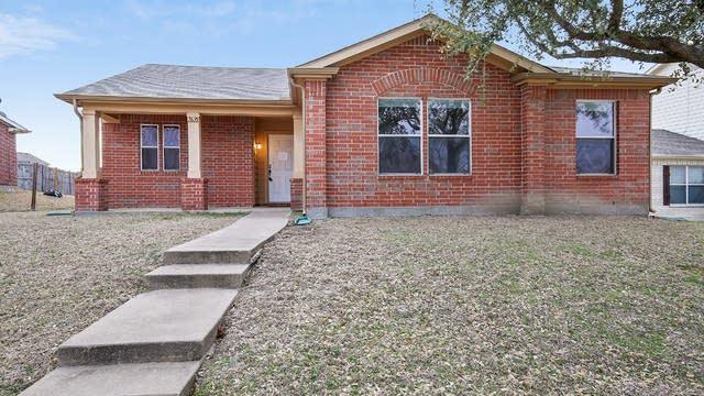 Photo 1 of 25 - 7635 Wesleyan Dr, Dallas, TX 75241