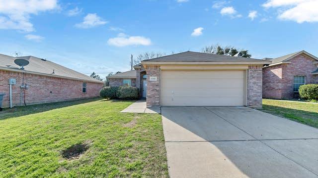 Photo 1 of 23 - 1143 Galicia Ln, Dallas, TX 75217