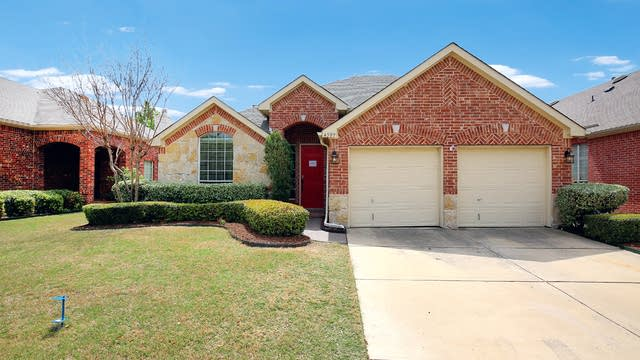 Photo 1 of 29 - 4509 Marguerite Ln, Fort Worth, TX 76123