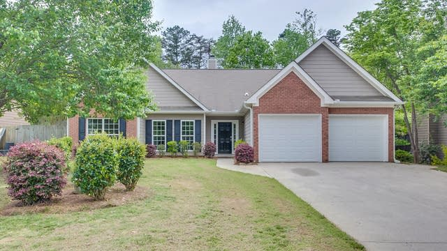 Photo 1 of 22 - 4204 Chatham Crest Ln, Buford, GA 30518