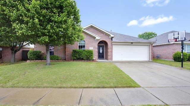 Photo 1 of 26 - 5719 Homestead Ct, Arlington, TX 76017