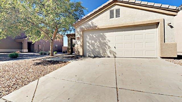 Photo 1 of 2 - 432 S Sabrina, Mesa, AZ 85208