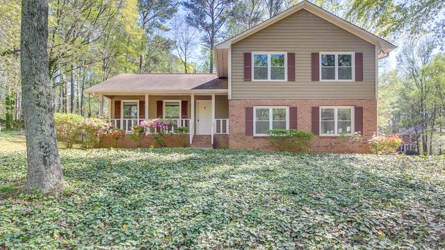 Photo 1 of 22 - 597 Benson Hurst Dr SW, Mableton, GA 30126