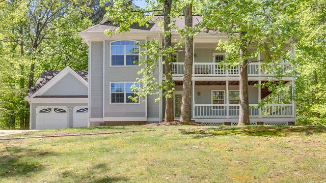 Photo 1 of 21 - 5959 Island View Dr, Buford, GA 30518