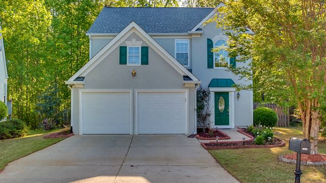 Photo 1 of 22 - 3430 Sonata Ln, Alpharetta, GA 30004