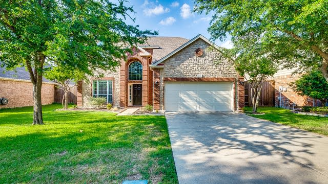 Photo 1 of 32 - 460 Fremont Dr, Rockwall, TX 75087