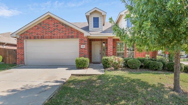 Photo 1 of 24 - 4000 Autumnwood Ln, Heartland, TX 75126