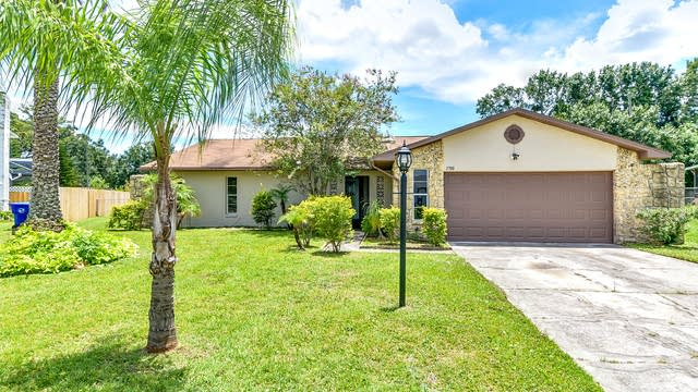 Photo 1 of 18 - 1700 Paradise Dr, Kissimmee, FL 34741