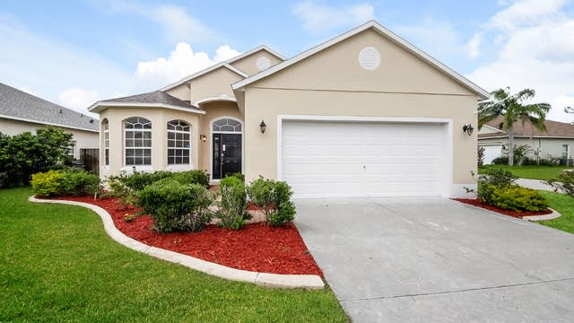 Photo 1 of 27 - 7714 Renwood Ct, Orlando, FL 32818