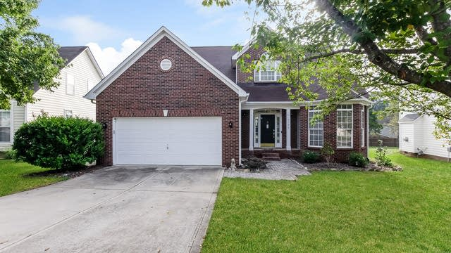 Photo 1 of 25 - 6106 Cambellton Dr, Charlotte, NC 28269