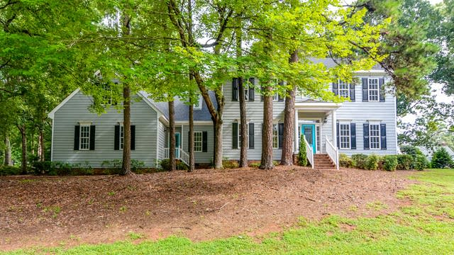 Photo 1 of 20 - 1401 Cool Spring Rd, Raleigh, NC 27614