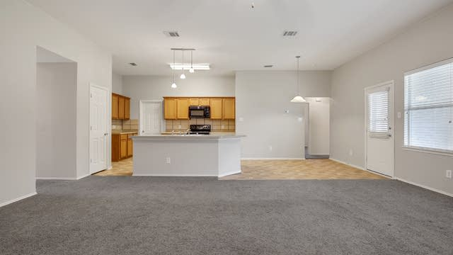 Photo 1 of 25 - 419 Spruce Trl, Forney, TX 75126