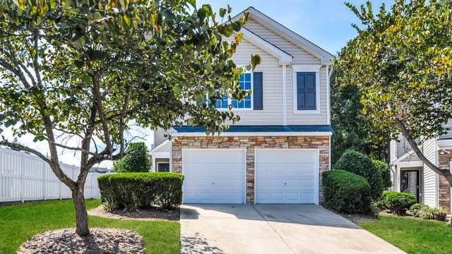 Photo 1 of 25 - 3012 Bracey Pl, Raleigh, NC 27610