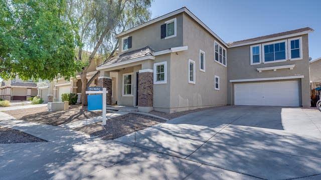 Photo 1 of 18 - 4033 W Park St, Phoenix, AZ 85041