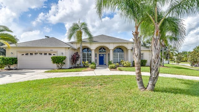 Photo 1 of 32 - 3906 Countryside View Ct, Saint Cloud, FL 34772