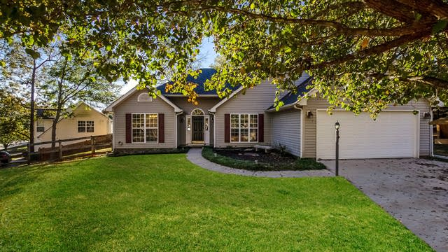 Photo 1 of 25 - 100 Southcliff Dr, Charlotte, NC 28173