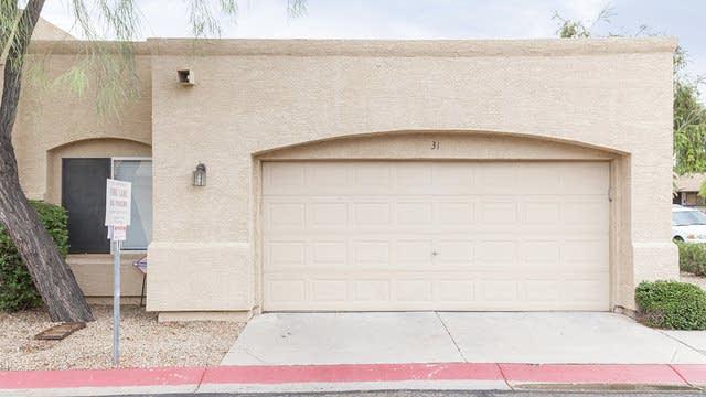 Photo 1 of 25 - 625 N Hamilton St, Chandler, AZ 85225