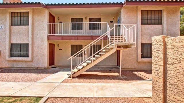 Photo 1 of 26 - 533 W Guadalupe Rd #2059, Mesa, AZ 85210