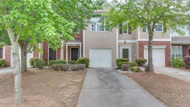 Photo 1 of 19 - 167 Haven Oak Way, Lawrenceville, GA 30044