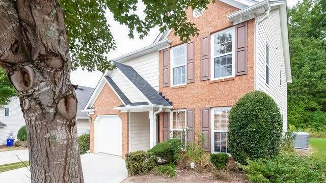 Photo 1 of 24 - 9672 Pine Ct, Union City, GA 30291