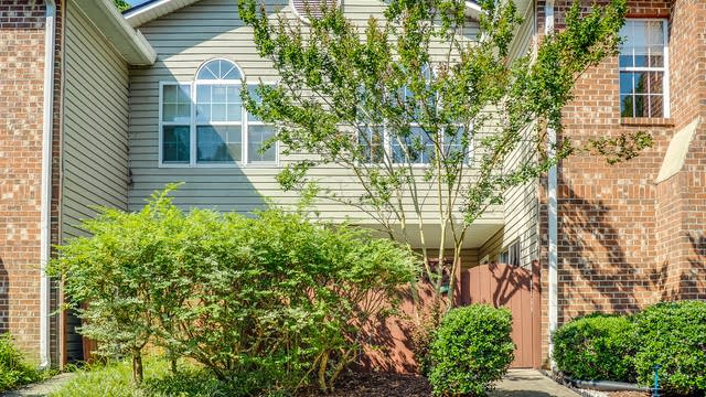 Photo 1 of 19 - 435 Summerwalk Cir, Chapel Hill, NC 27517