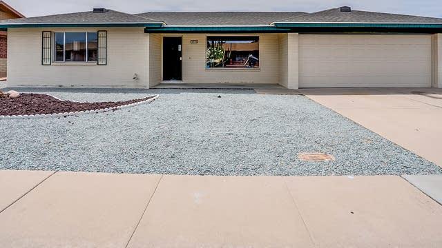 Photo 1 of 16 - 4613 E Catalina Ave, Mesa, AZ 85206