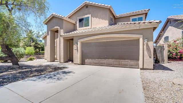 Photo 1 of 26 - 952 N Benson Ln, Chandler, AZ 85224