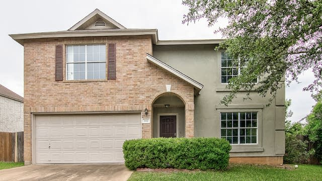 Photo 1 of 32 - 1112 Mason Bend Dr, Pflugerville, TX 78660