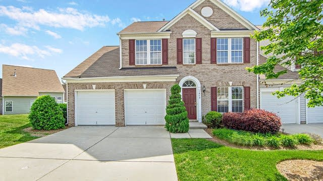 Photo 1 of 17 - 1479 Burrell Ave NW, Concord, NC 28027