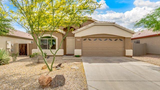 Photo 1 of 20 - 41475 N Ranch Dr, San Tan Valley, AZ 85140