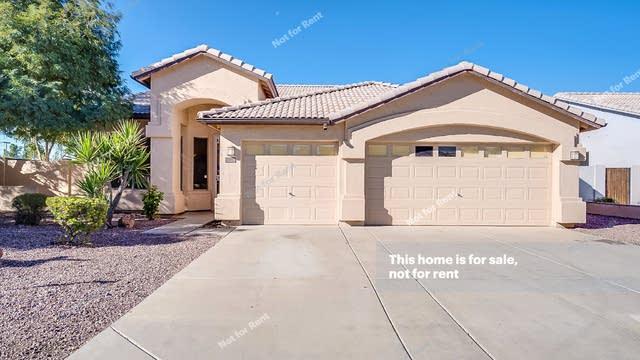 Photo 1 of 19 - 508 N Nevada Way, Gilbert, AZ 85233
