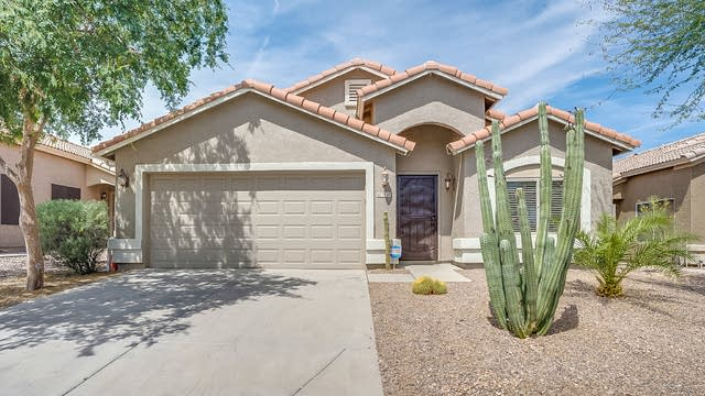 Photo 1 of 31 - 7820 S 26th St, Phoenix, AZ 85042